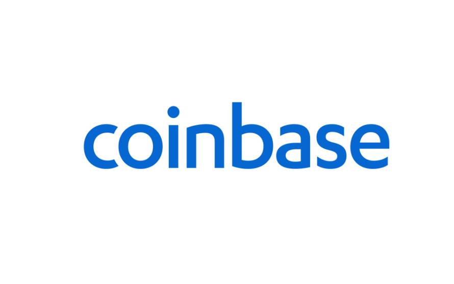 Coinbase Announces ETH2 Staking Rewards for UK Customers