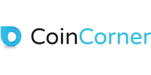 CoinCorner Launches Free GBP Withdrawals