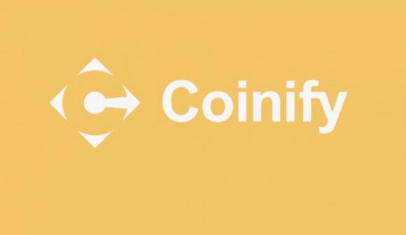 Denmark's Coinify To Acquire Rival Dutch Processor Coinzone