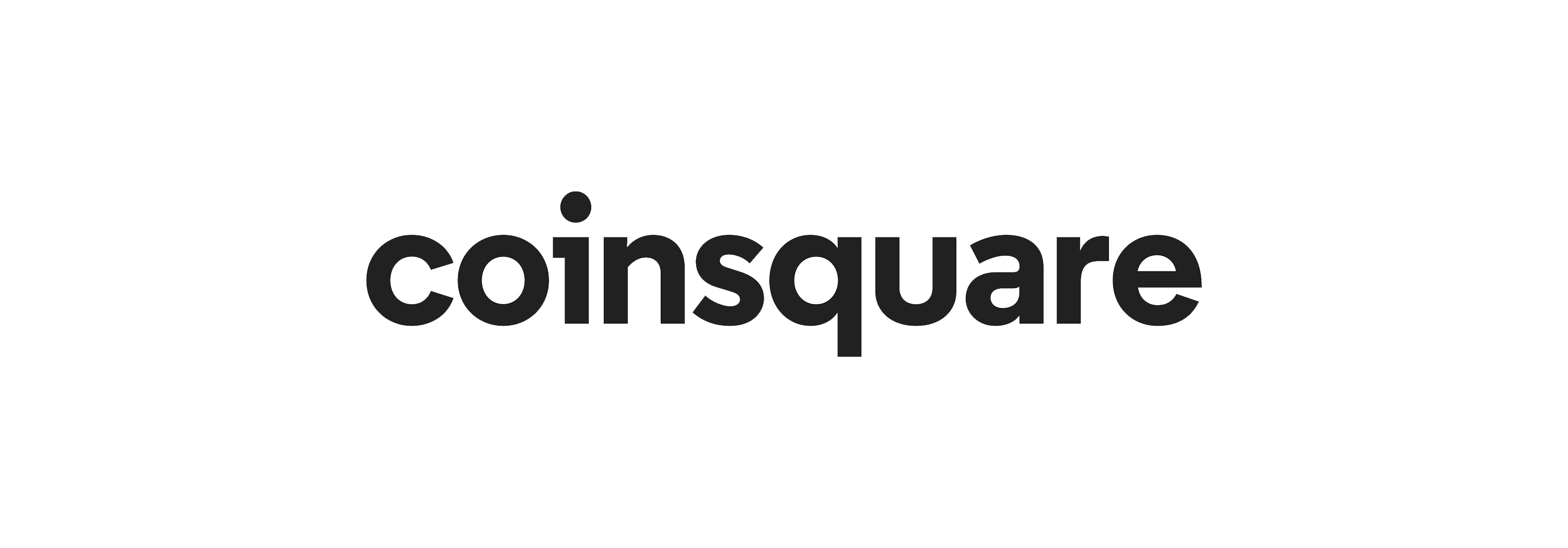 Coinsquare Announces New Leadership Team; Files Applications to Operate a Regulated Digital Asset Marketplace in Canada