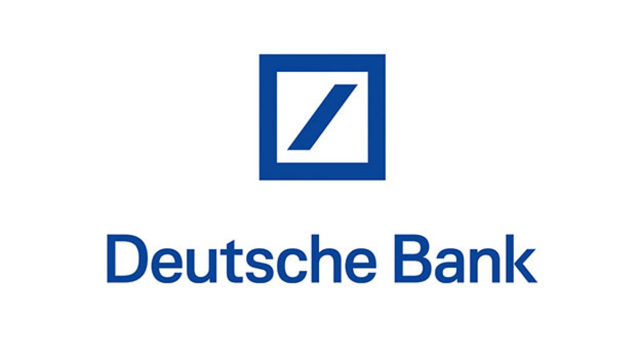 Deutsche Bank partners with the European Investment Bank on its latest green bond