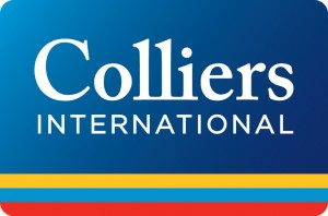 Colliers International Group Acquired IDB Management