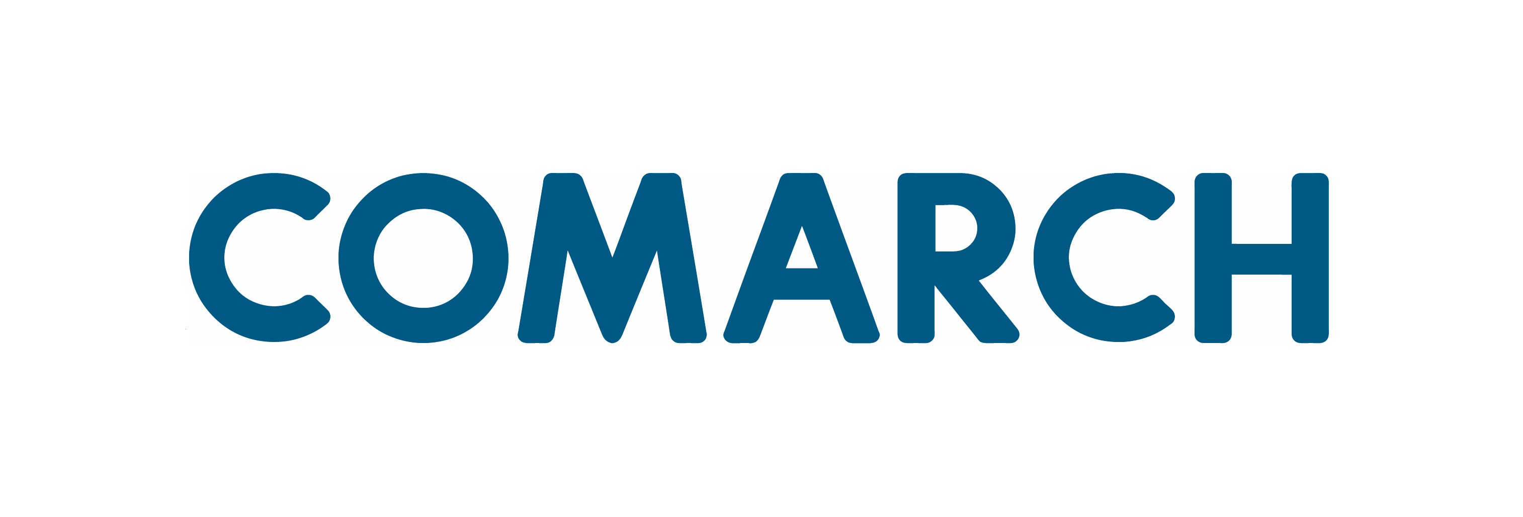 Comarch mobile application for ING Securities investors