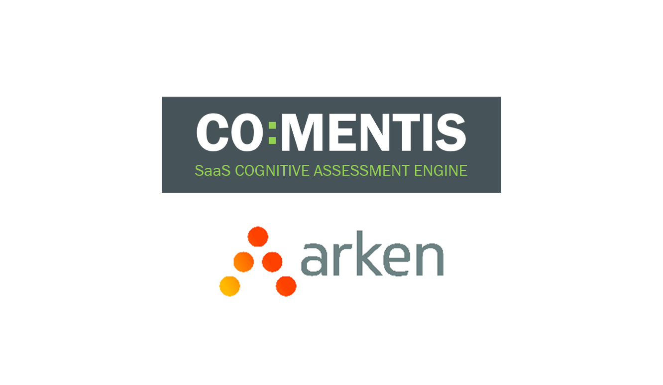 Arken.legal Partners with Comentis to Support Legal Professionals in the Assessment of Mental Capacity