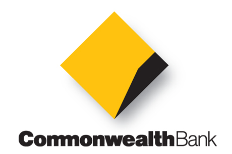 CommBank Releases New Tablet Banking App