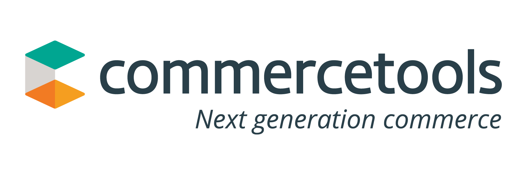 Headless Wins Gartner's Support, as commercetools Is Recognised as a 'Leader' in The 2020 Gartner Magic Quadrant for Digital Commerce Report