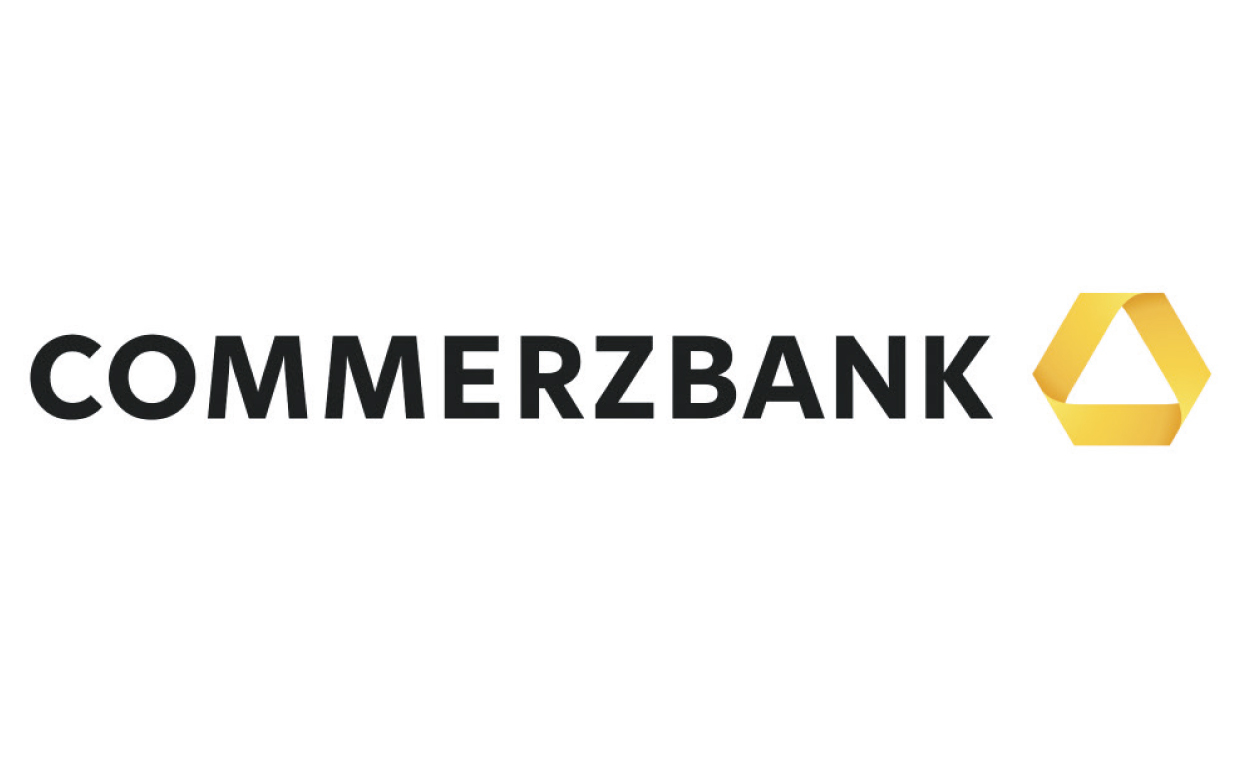 Commerzbank and LBBW have set a new milestone in the digitalisation of commercial transactions based on blockchain technology