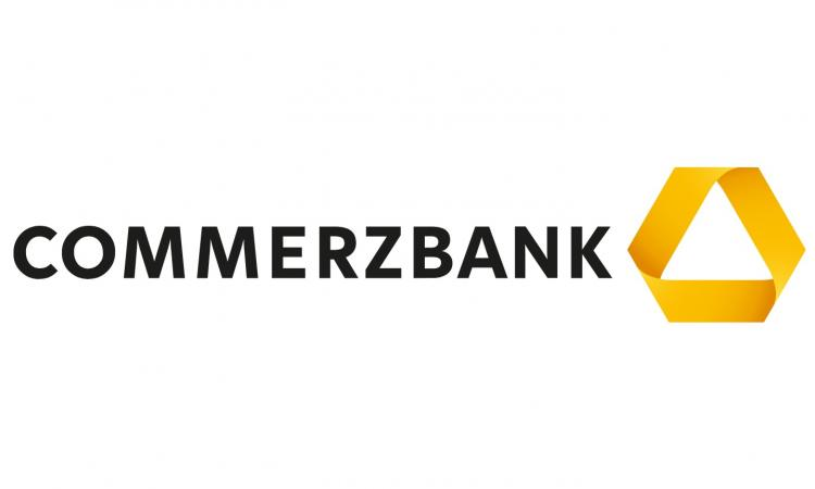 EIB Group and Commerzbank join forces for additional lending to SMEs and Mid- Caps