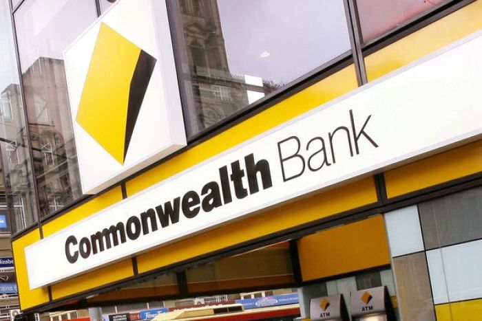 Commonwealth Bank Announces Launch of Innovation Lab