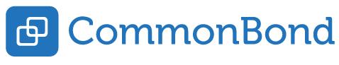 CommonBond Expands Into Graduate and Undergraduate Student Loans Market