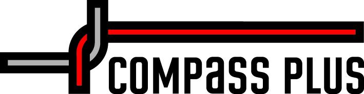 Nabil Bank chooses Compass Plus Processing Centre