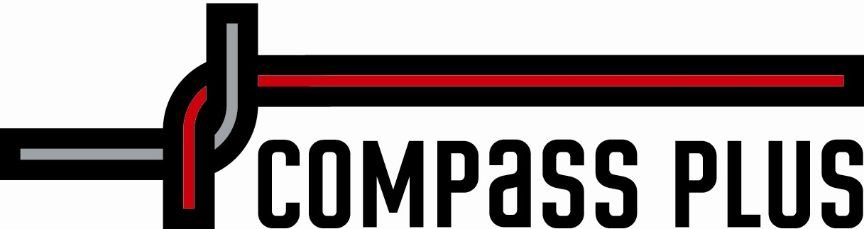 Compass Plus migrates first Bolivian customer to TranzAxis