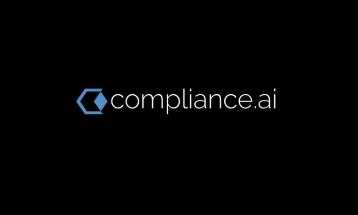 Compliance.ai Releases Financial Al-powerd Regulatory Platform