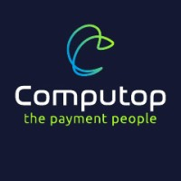 Computop and Eckoh Partner to Provide Retailers with Enhanced Security for Card-Not-Present Payments