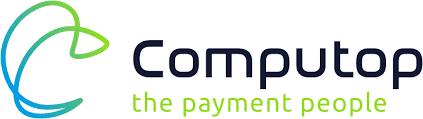 Computop Reveals New Payment Card Terminal at Euroshop Trade Fair