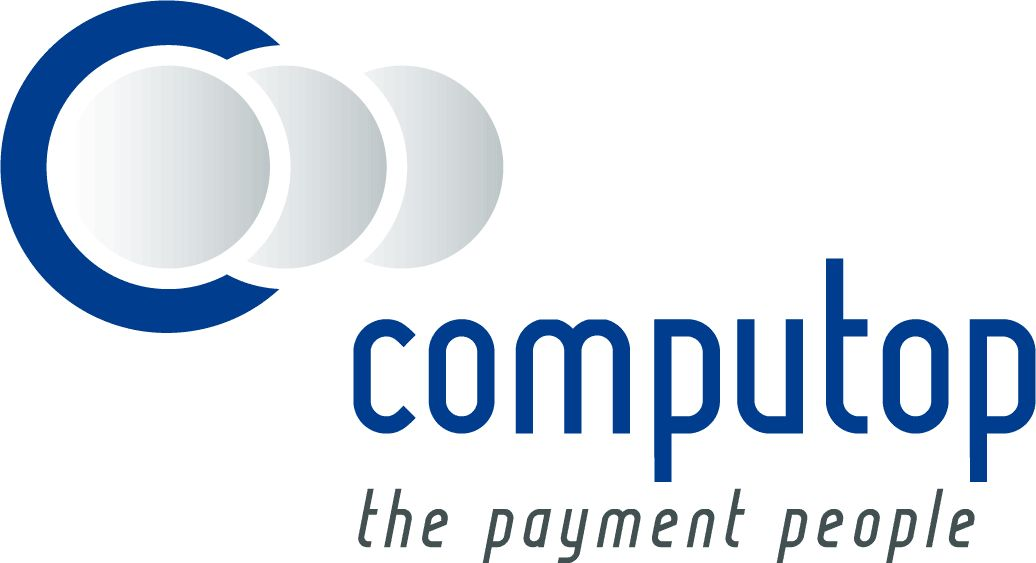 Computop Recognised for Processing Secure Payments in Europe