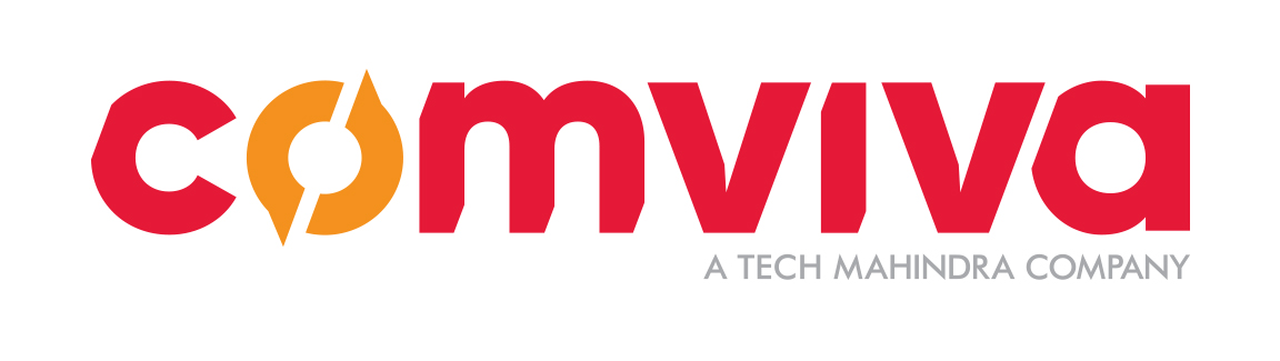 Comviva Recognized in the Gartner Market Guide for Digital Banking Multichannel Solutions and the Gartner Digital Commerce Vendor Guide, 2020