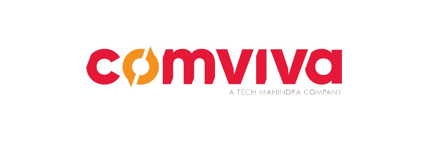 Comviva Wins Four International Awards for mobiquity® – COVID-19 Response