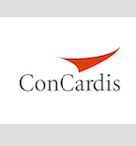 Alexander Libor becomes Chief Human Resources Officer of the Concardis Payment Group