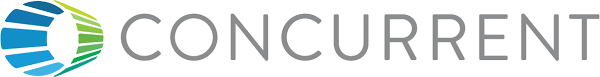 Concurrent Aquari Storage Selected to Deliver Content to Time-Shift TV at Leucom in Switzerland