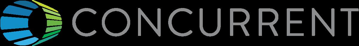 Concurrent Unveils Availability of Origin Release 3