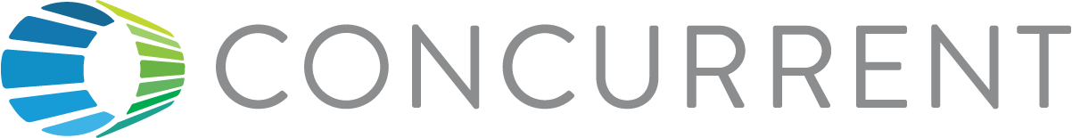 Concurrent Partners with Rincon Technology to Extend Reach of Content Delivery and Storage Solutions