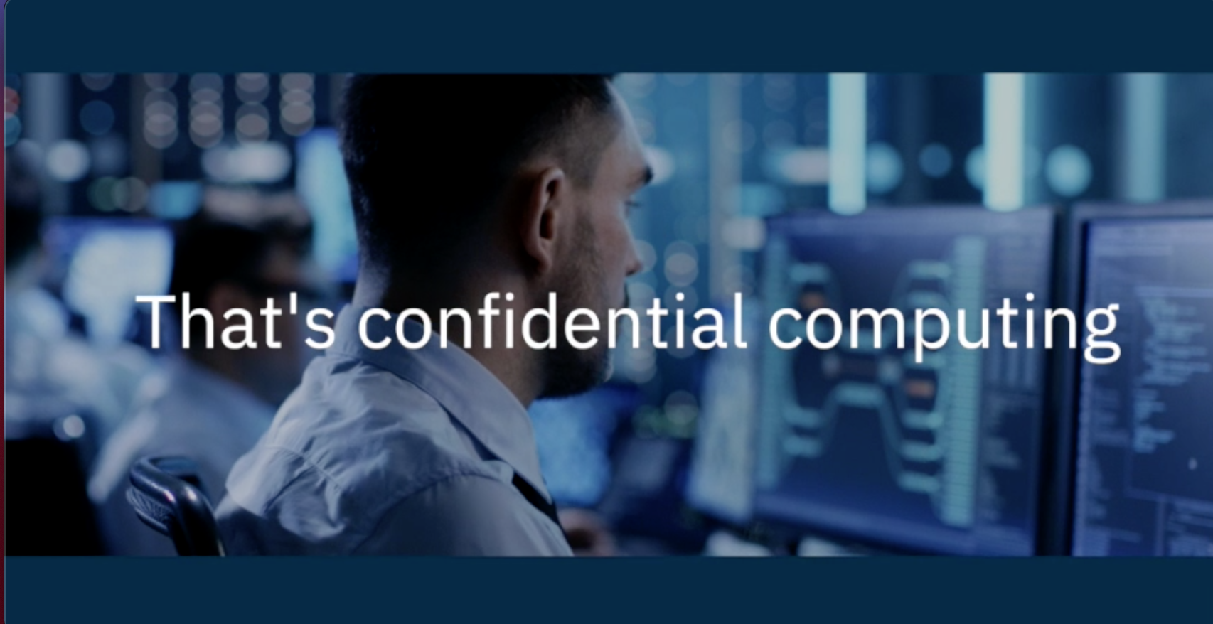 METACO Leverages IBM Cloud and Confidential Computing Capabilities to Help Secure its Integrated Digital Asset Management Solution