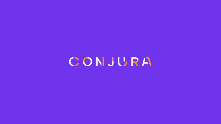 Ecommerce Data Specialist Conjura Adds Two New Modules to Its Platform - 'Quickstart' for Early Stage & 'Business' for Companies With More Sophisticated Data Needs