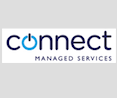 Connect Managed Services Acquires PC-1 to Create £26 million Multi-Platform Contact Centre and Managed Services Powerhouse