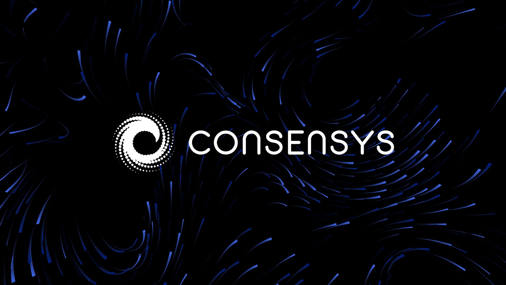 ConsenSys Acquires Quorum® Platform from J.P. Morgan