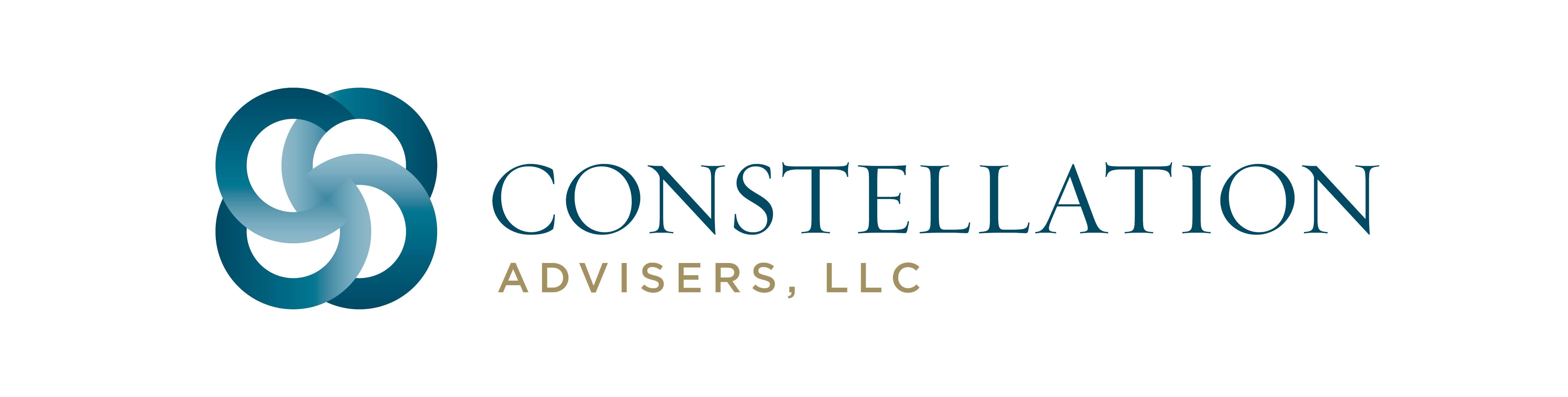IQ-EQ Acquires Constellation Advisers LLC