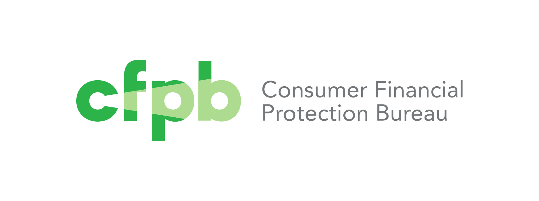 Cfpb Report: Consumer Complaint Submission Patterns Vary by Demographic Characteristics of Census Tract