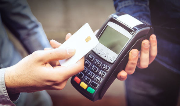 Thames Card Technologies and Mondo to Offer a Contactless Debit Card Paired with a Mobile Banking aPP