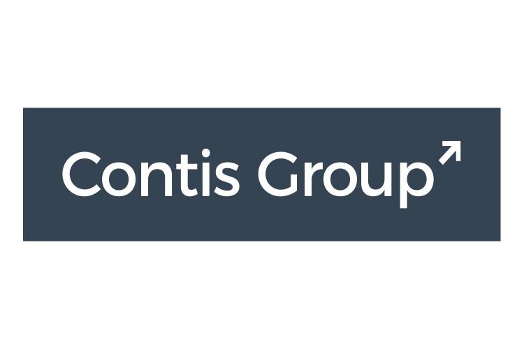 Contis Group Welcomes a New Non- Executive Director
