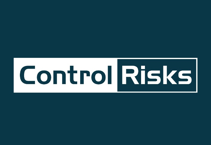 Control Risks further strengthens its leading Forensic Technology department