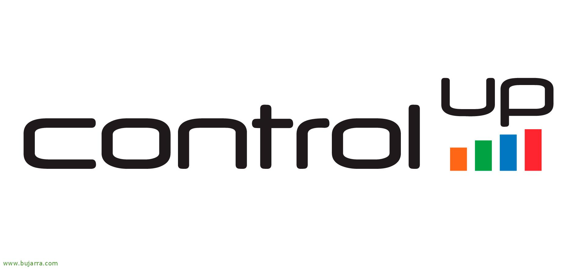 ControlUp and VMware Expand Partnership to Support the Anywhere Workforce