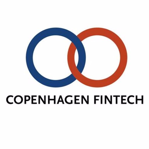 Copenhagen FinTech Signs MoU with Singaporean Counterpart