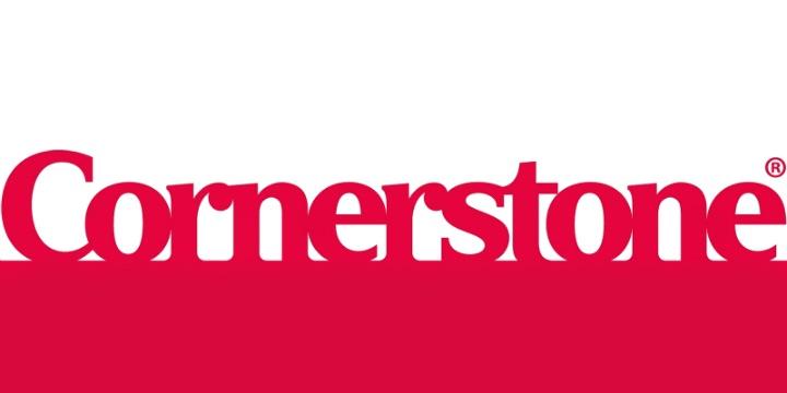Cornerstone Appoints Julian Wheatland as CEO