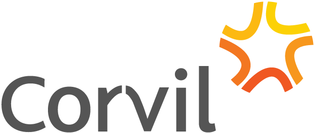 Flow Traders Taps into Corvil's Predictive Analytics to Simplify Intraday Risk Management