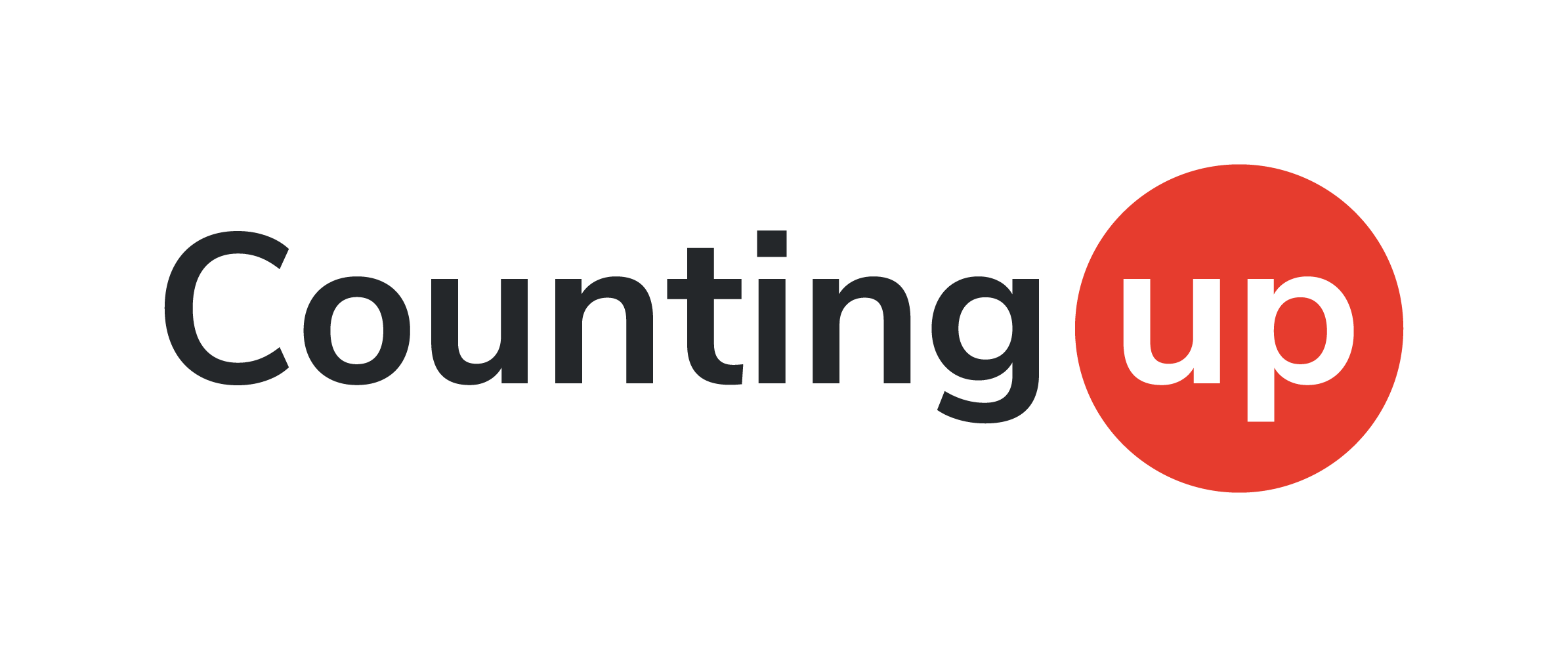 Countingup announces journals to advance the true single accounting ledger