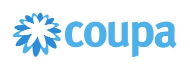 Coupa Acquires Travel Price Optimization Leader Yapta