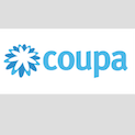 The Largest Retailer in Denmark Selects Coupa