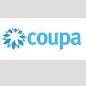 HENSOLDT Selects Coupa's Cloud-based Spend Management Platform