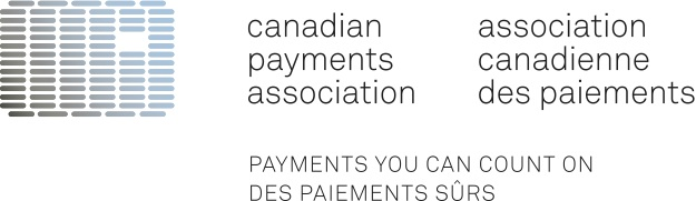 Canadian Payments Association Announces the Election of New Board of Directors