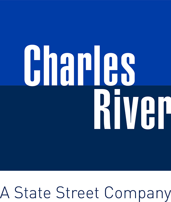 Lothian Pension Fund Streamlines its Investment Management Processes with Charles River IMS