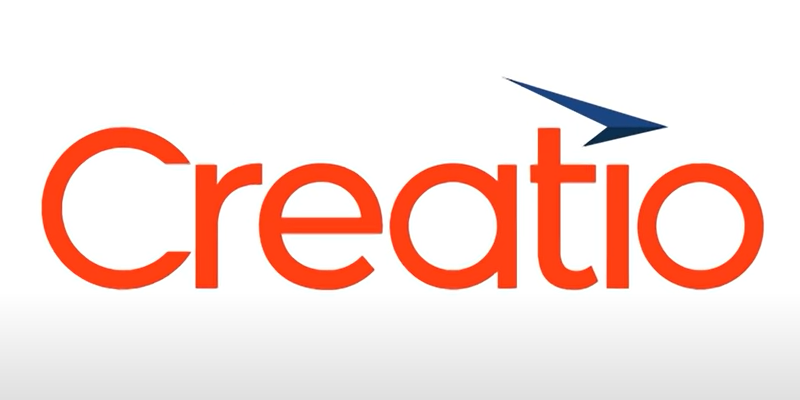 Independent Audit Verified Creatio's SOC 2 Compliance
