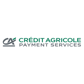 Crédit Agricole and Wirecard Partner For Digital Payment Partnership