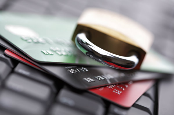 FICO Technology Selected by UK Online Retailer for Fraud Prevention