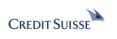 Credit Suisse Offers Cost-Efficient Way of Trend-Following Fund