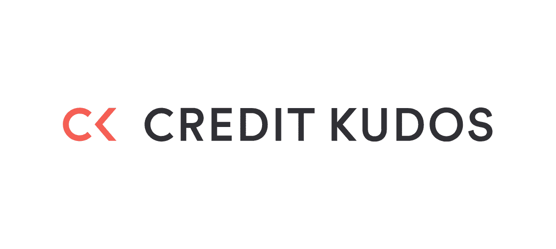 Credit Kudos Launches Open Banking Credit Score to Allow Lenders to Increase Acceptances and Reduce Defaults